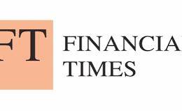 Logo_Financial Time_S&O